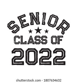 Salute Your Senior:   Buy an Advertisement to Honor your Graduate!