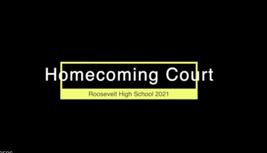 Homecoming+Court+Feature